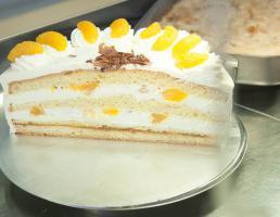 Cafe Extrablatt Witten in Witten