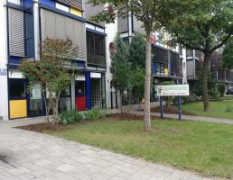Sportstudio für die Frau in Regensburg