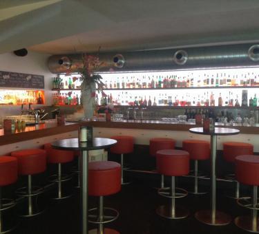 Café Scholz