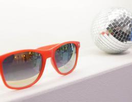 Brillen Trend in Witten
