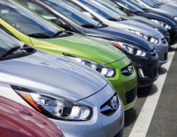 Autoankauf Witten Automobile in Witten