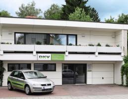 Brunner Oliver DKV-Service-Center in Regensburg