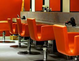 Cut'n Style Haarstudio Irini Kiriazidou in Witten
