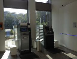 Sparda-Bank Ostbayern eG in Regensburg