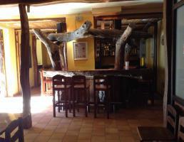 Hotel Hottentotten Inn in Regensburg