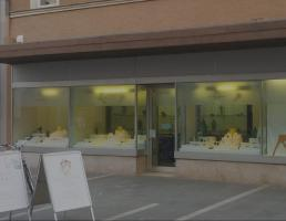 Goldene Zeiten Juweliere in Regensburg
