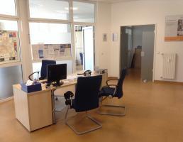 Agentur Leitner GmbH in Regensburg