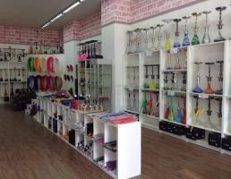Shisha Shop Regensburg in Regensburg