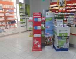 Apotheke Im Buz in Regensburg