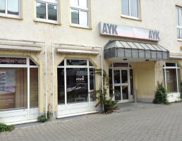 AYK SonnenStudio in Regensburg