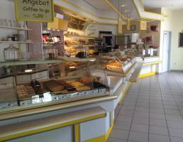 Bäckerei Gabelsberger in Regensburg