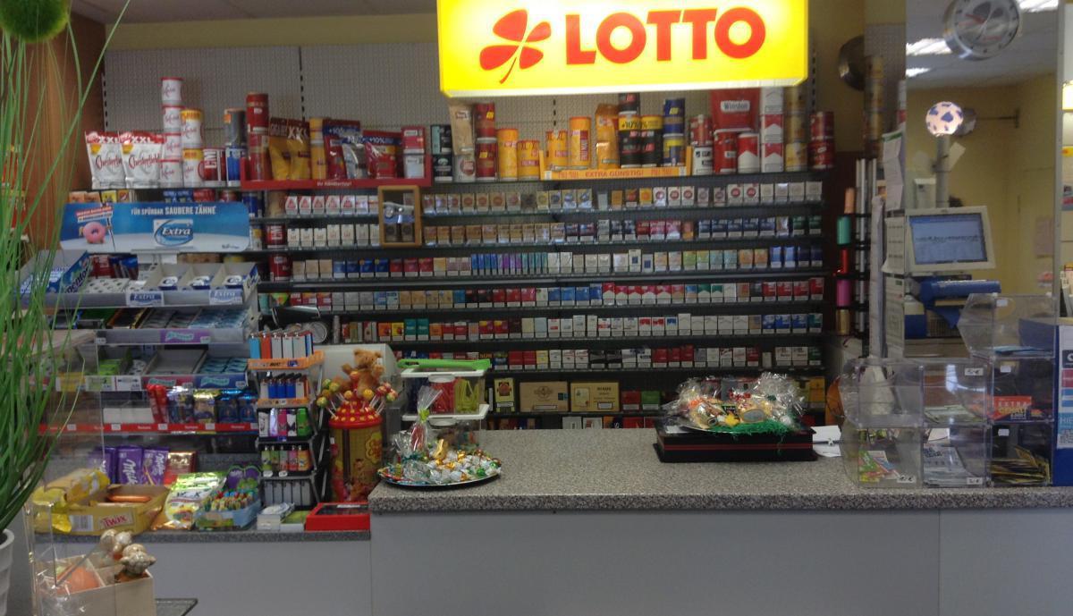 Lotto Regensburg