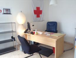 Dr.Cheap Die PC-Klinik in Regensburg