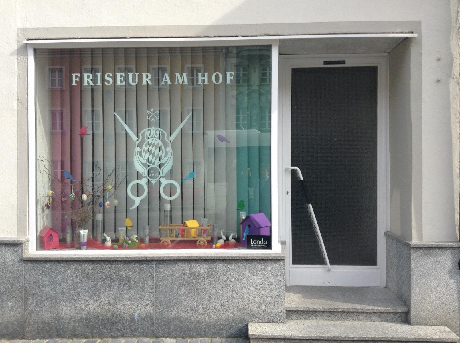 produkte von friseur am hof in regensburg. Black Bedroom Furniture Sets. Home Design Ideas