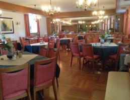 Hotel-Restaurant Wiendl in Regensburg