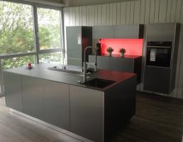 Ihr Küchenhaus in Regensburg