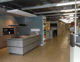 Küchen Quelle in Regensburg