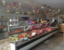 Maier Fleisch- und Wurstwaren in Regensburg