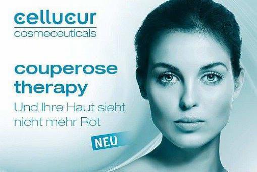 Cellucur Cosmeceuticals