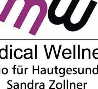 Medical Wellness - Kosmetikstudio für Hautgesundheit