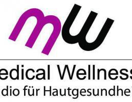Medical Wellness - Kosmetikstudio für Hautgesundheit in Regensburg