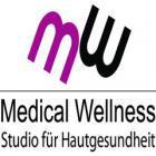 Logo von Medical Wellness - Studio für Hautgesundheit