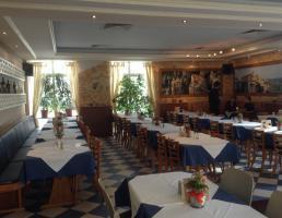 Taverna Stefanos in Regensburg