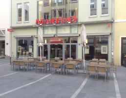 Maredo in Regensburg