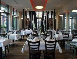 Kreutzer's Restaurant in Regensburg