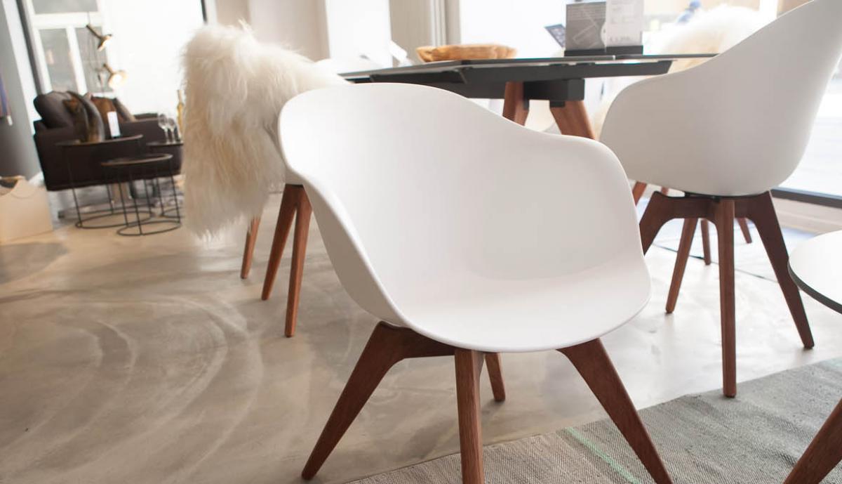 ffnungszeiten trends ostermann witten fredi ostermann stra e 3. Black Bedroom Furniture Sets. Home Design Ideas