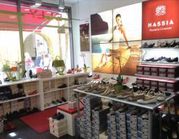ELLY Boutique in Regensburg