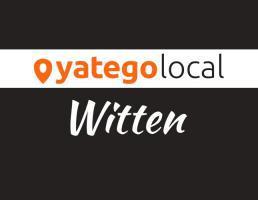 Lotto-Totto Ibrahim Aksan in Witten