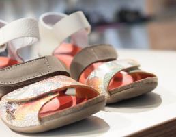 Schuh Grünebaum in Witten