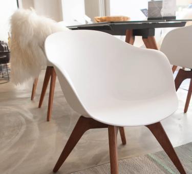 m bel matrong in witten nordstra e 2. Black Bedroom Furniture Sets. Home Design Ideas