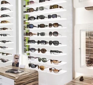optik bommern in witten bodenborn 37. Black Bedroom Furniture Sets. Home Design Ideas