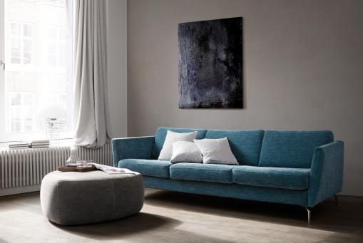 Osaka Sofa