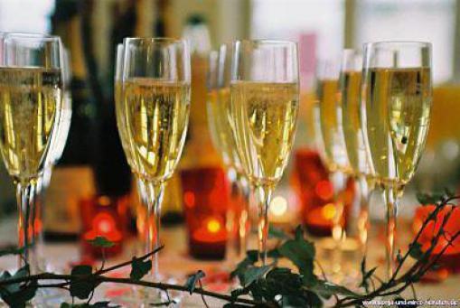 private Feiern
