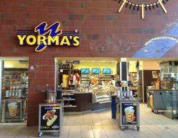 Yorma's Landshut in Landshut