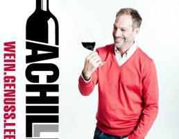 Achille - Wein. Genuss. Leben in Regensburg