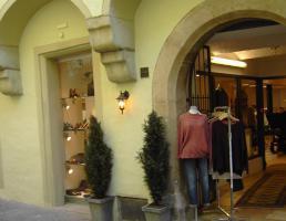 LA NOVITÀ in Regensburg