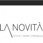 Logo von LA NOVITÀ