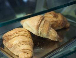 Bäckerei Happ Maberzeller Straße in Fulda