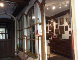 Ikonengalerie Mönius in Regensburg
