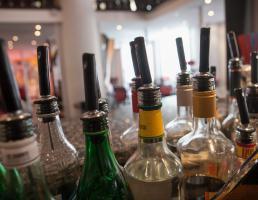 Bar Royal in Fulda