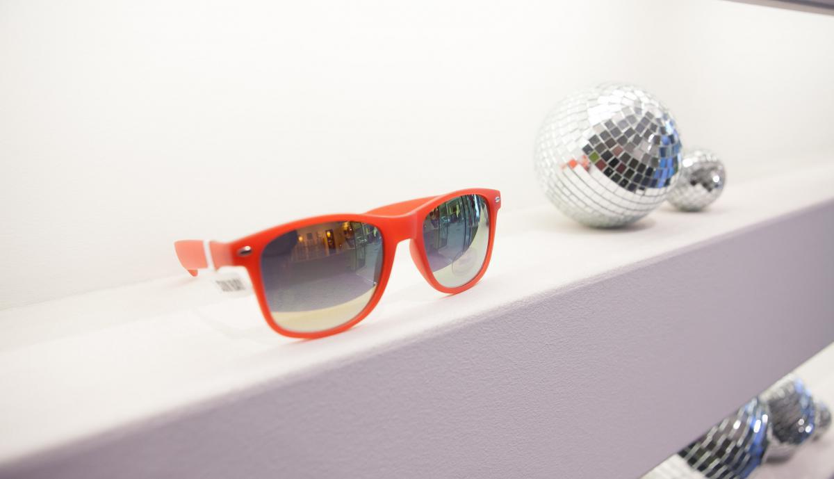 ffnungszeiten brillen optika fulda marktstra e 6. Black Bedroom Furniture Sets. Home Design Ideas