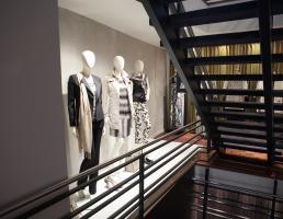 H&M in Fulda
