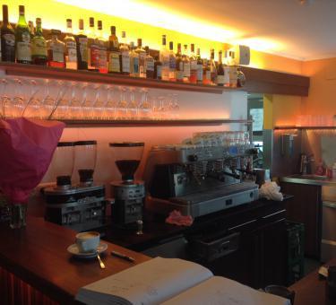 Caffé Rinaldi