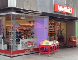 Weltbild in Fulda