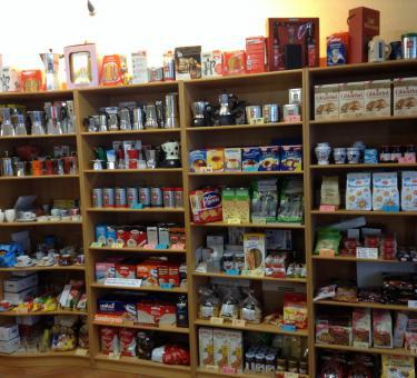 Giovanni Supermercato