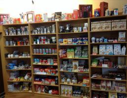 Giovanni Supermercato in Regensburg